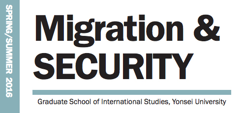 Migration-and-Security